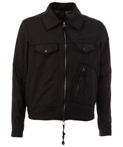 L'Eclaireur | Shigoto Rider Jacket Small
