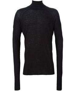Haider Ackermann | Roll Neck Jumper