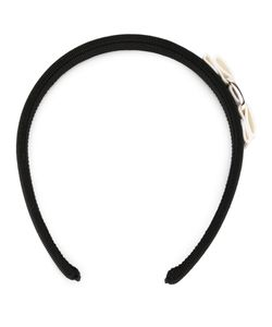 Salvatore Ferragamo | Vara Bow Head Band