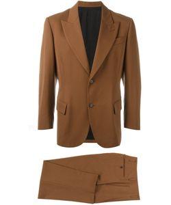 Jean Paul Gaultier Vintage | Two Piece Suit