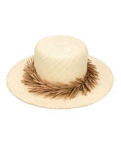 Gigi Burris Millinery | Brigette Hat