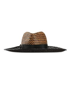 House Of Lafayette | Jones Panama Hat
