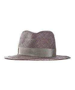 House Of Lafayette | Kate Panama Hat