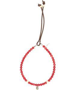 Catherine Michiels | Mini Drop Bracelet