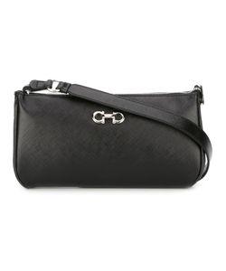 Salvatore Ferragamo   Lisetta Shoulder Bag