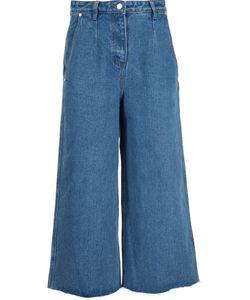 Unif | Kit Jeans