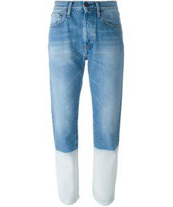 Ports | 1961 Colour Block Jeans