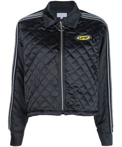 Unif | Prix Bomber Jacket