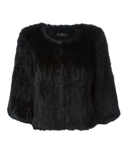 Yves Salomon | Short Fur Jacket