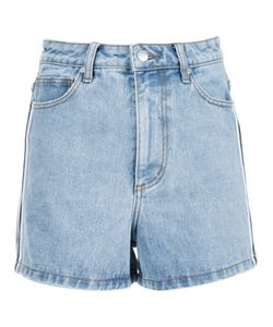 Unif | Jodi Denim Shorts