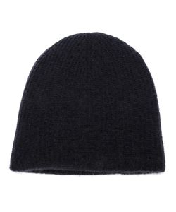 Warm-Me | Cozy Beanie Hat