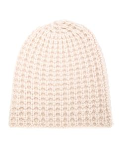 Warm-Me | Elliot Beanie Hat