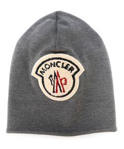 Moncler X Ami | Logo Beanie
