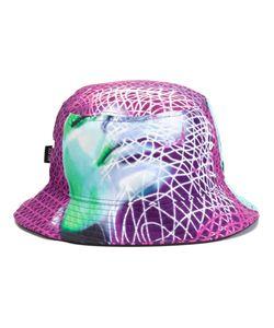 Palace   Scape Sun Hat