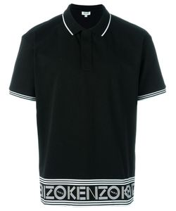 Kenzo | Skate Polo Shirt