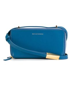 Want Les Essentiels De La Vie | Demiranda Shoulder Bag