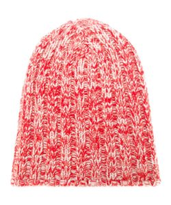 Warm-Me | Parker Twisted Beanie