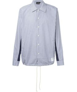 Ejxiii | Striped Shirt