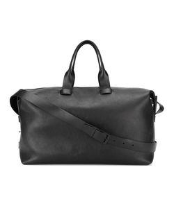 Troubadour | Weekender Holdall Bag
