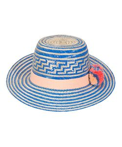 Yosuzi | Simea Hat