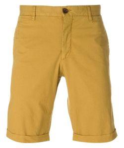 Al Duca D'Aosta   1902 Bermuda Shorts