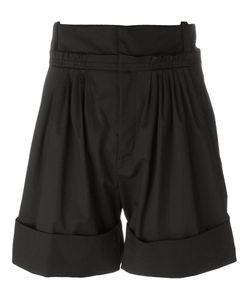 J.W.Anderson | Pleated Shorts