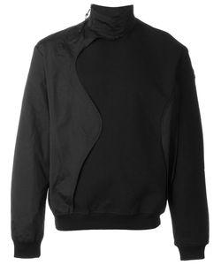 Nasir Mazhar | Curve Style Sweatshirt