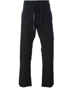 A Diciannoveventitre | Drawstring Fastening Trousers