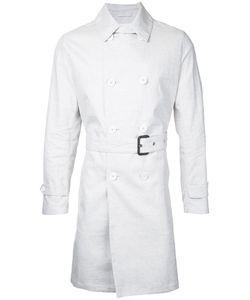 Mackintosh | Trench Coat 40