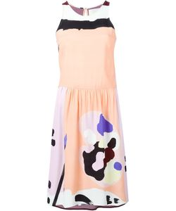 Stine Goya | Helena Dress