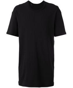 11 By Boris Bidjan Saberi | Loose-Fit T-Shirt Large