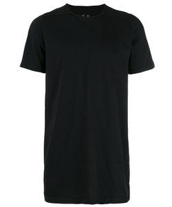 Rick Owens DRKSHDW   Plain T-Shirt Small Cotton
