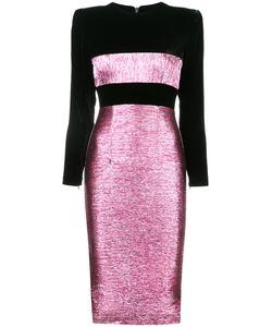 Alex Perry | Rocco Dress Women