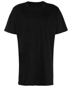 Barbara I Gongini | Classic T-Shirt 50 Cotton