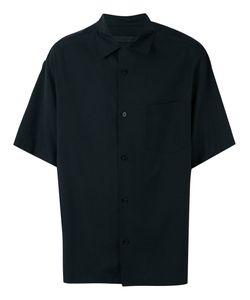 Alexander Wang | Classic Shortsleeved Shirt