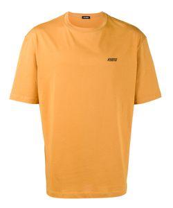 Raf Simons | Hyena Logo T-Shirt