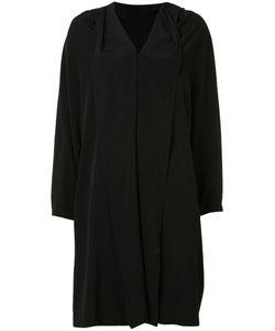 Y's | Wide Lapel Coat