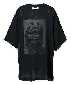 Strateas Carlucci | Surveil Double Marco T-Shirt