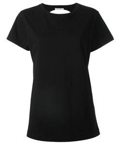 Alyx | Lucky T-Shirt M