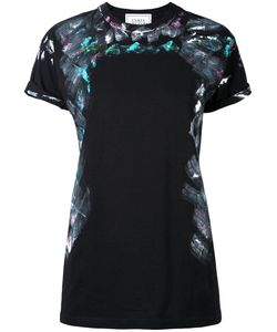 Forte Couture | Printed T-Shirt L