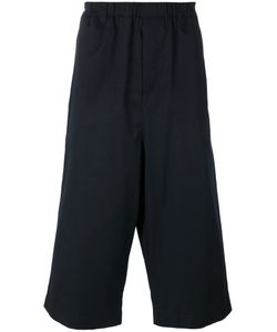 Société Anonyme | Strong Hackney Cropped Trousers Size Large