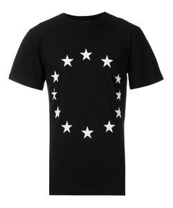 Études Studio | Europa Print T-Shirt