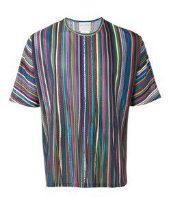 Stephan Schneider | Dream T-Shirt Medium Polyester