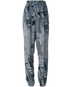 Stine Goya | Daze Trousers