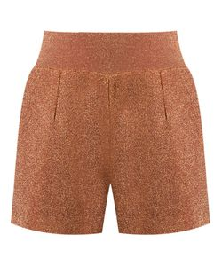 Gig | Knit Shorts