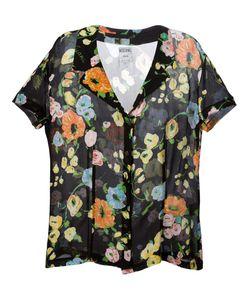 Moschino Vintage | Print Shirt