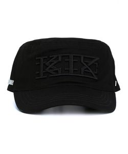 KTZ   Military Cap