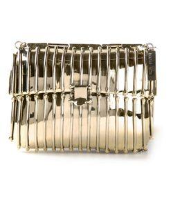 Anndra Neen | Small Shoulder Bag