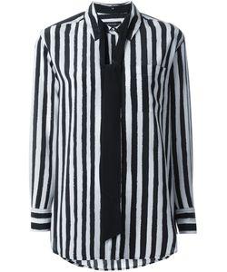 Equipment | Striped Shirt