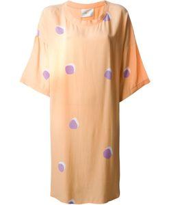 Stine Goya | Kepler Dress